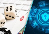 Safety Gaming in Online Casino